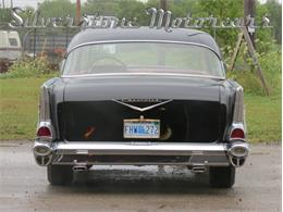 Picture of '57 Bel Air - K2R5