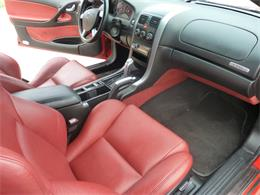 Picture of 2005 GTO located in Fort Myers/ Macomb, MI Florida - K2RO