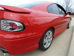Picture of 2005 GTO located in Florida Offered by More Muscle Cars - K2RO