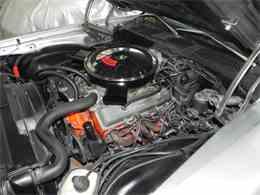 Picture of '71 Camaro - K2S6