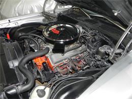 Picture of Classic '71 Camaro - K2S6