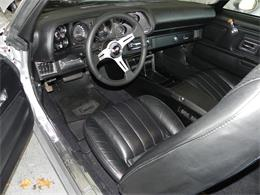 Picture of Classic 1971 Chevrolet Camaro located in Franklinville New Jersey - K2S6