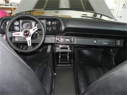 Picture of '71 Chevrolet Camaro - K2S6