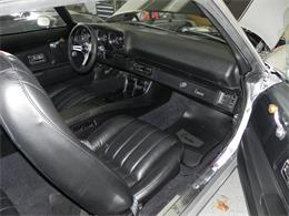 Picture of Classic '71 Chevrolet Camaro located in New Jersey - $45,000.00 - K2S6