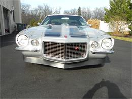Picture of '71 Camaro - $45,000.00 Offered by a Private Seller - K2S6
