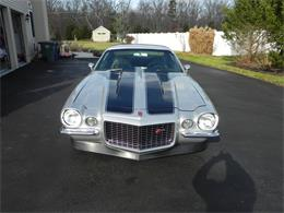 Picture of 1971 Camaro Offered by a Private Seller - K2S6
