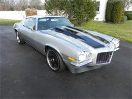 Picture of 1971 Camaro - $45,000.00 - K2S6