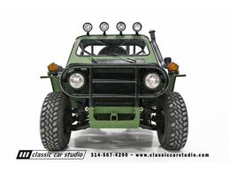 Picture of 1975 Wolverine located in Missouri - $29,900.00 Offered by Classic Car Studio - K2SV