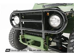 Picture of 1975 M151A2 Wolverine Offered by Classic Car Studio - K2SV