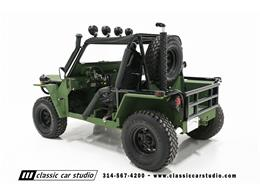 Picture of 1975 M151A2 Wolverine located in Missouri Offered by Classic Car Studio - K2SV
