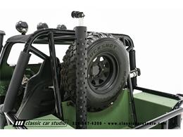 Picture of '75 M151A2 Wolverine - $29,900.00 Offered by Classic Car Studio - K2SV