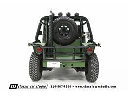 Picture of 1975 M151A2 Wolverine - $29,900.00 Offered by Classic Car Studio - K2SV