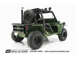 Picture of 1975 Wolverine Offered by Classic Car Studio - K2SV