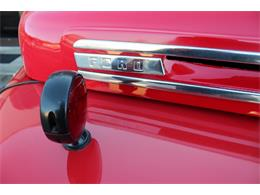 Picture of Classic 1949 F6 located in North Carolina Offered by East Coast Classic Cars - K2Y3