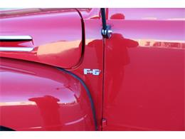 Picture of 1949 F6 located in North Carolina - $52,000.00 - K2Y3