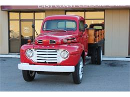Picture of '49 F6 located in North Carolina - $52,000.00 - K2Y3