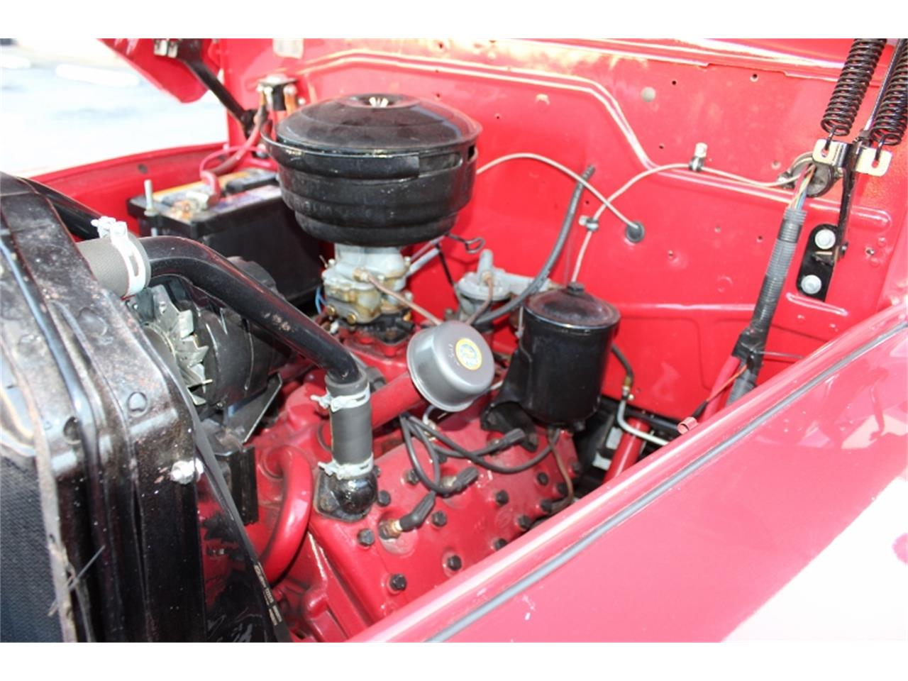 Large Picture of 1949 Ford F6 - $52,000.00 - K2Y3