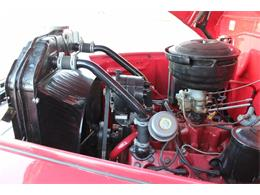 Picture of Classic '49 F6 located in North Carolina - $52,000.00 Offered by East Coast Classic Cars - K2Y3