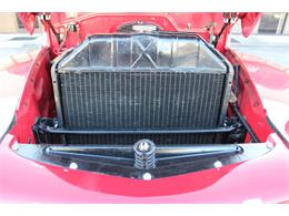 Picture of 1949 F6 - $52,000.00 Offered by East Coast Classic Cars - K2Y3