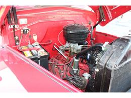 Picture of 1949 Ford F6 located in North Carolina - $52,000.00 - K2Y3