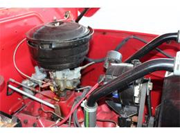 Picture of 1949 Ford F6 Offered by East Coast Classic Cars - K2Y3