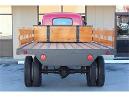 Picture of '49 Ford F6 - $52,000.00 - K2Y3