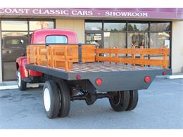 Picture of '49 Ford F6 Offered by East Coast Classic Cars - K2Y3