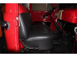 Picture of Classic '49 F6 - $52,000.00 Offered by East Coast Classic Cars - K2Y3