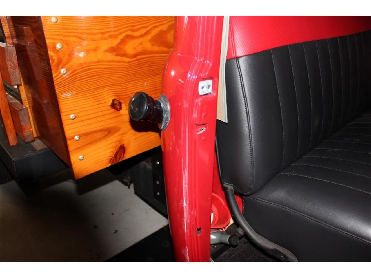 Large Picture of Classic 1949 F6 - $52,000.00 Offered by East Coast Classic Cars - K2Y3