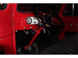 Picture of '49 F6 - $52,000.00 Offered by East Coast Classic Cars - K2Y3
