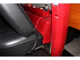 Picture of 1949 Ford F6 located in North Carolina - $52,000.00 Offered by East Coast Classic Cars - K2Y3