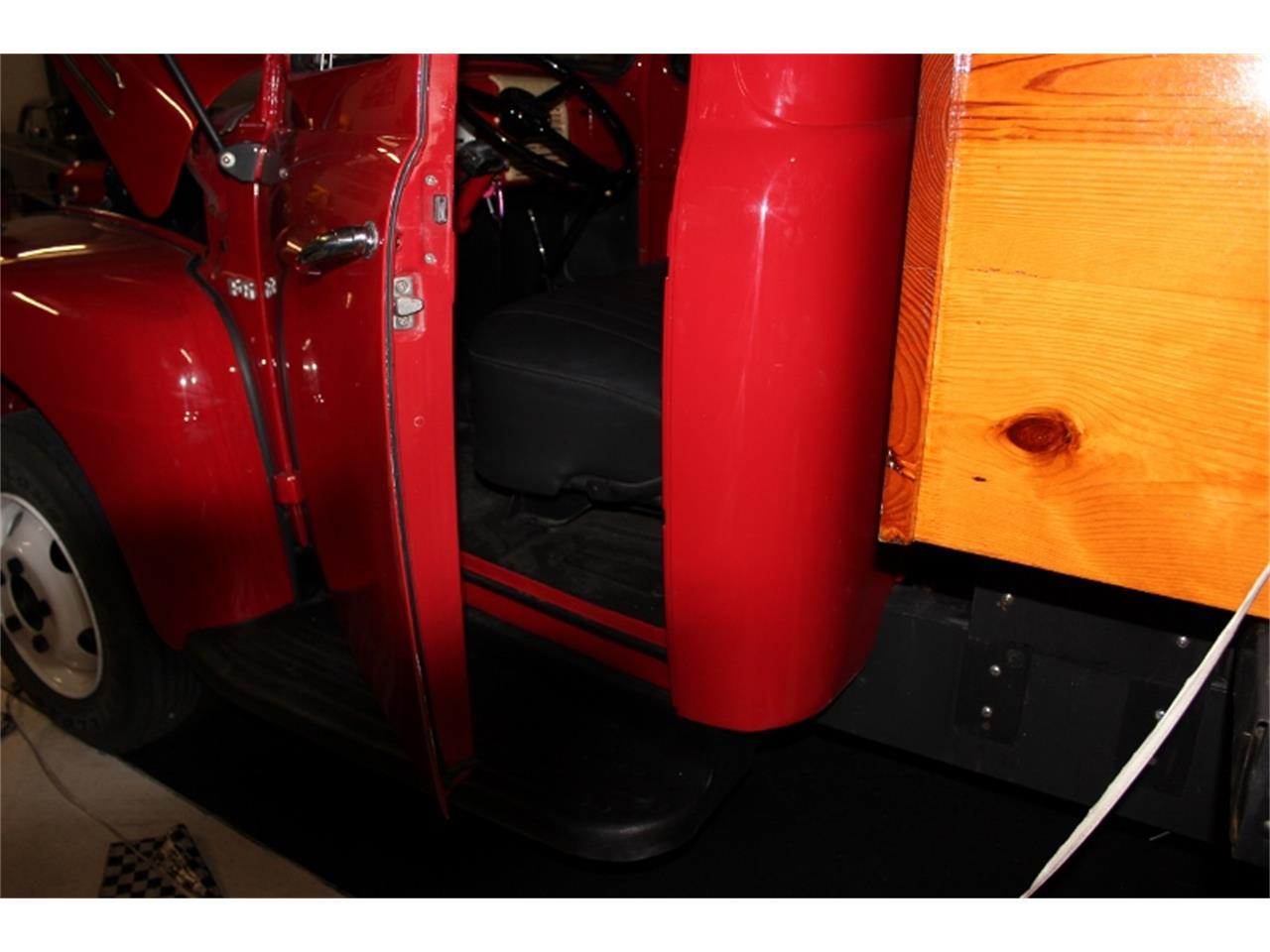 Large Picture of Classic 1949 F6 Offered by East Coast Classic Cars - K2Y3