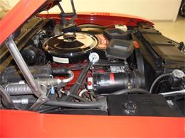 Picture of '70 Gran Sport - K2YJ
