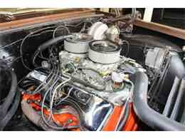 Picture of '63 Biscayne - K2Z9