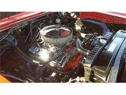 Picture of 1965 Chevrolet Impala SS Offered by a Private Seller - K2ZI