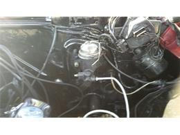 Picture of '65 Chevrolet Impala SS Offered by a Private Seller - K2ZI