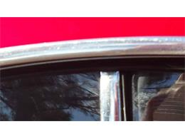 Picture of 1965 Chevrolet Impala SS - $22,000.00 - K2ZI