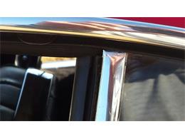 Picture of '65 Impala SS Offered by a Private Seller - K2ZI