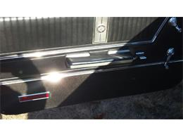 Picture of Classic '65 Impala SS located in Alabama Offered by a Private Seller - K2ZI