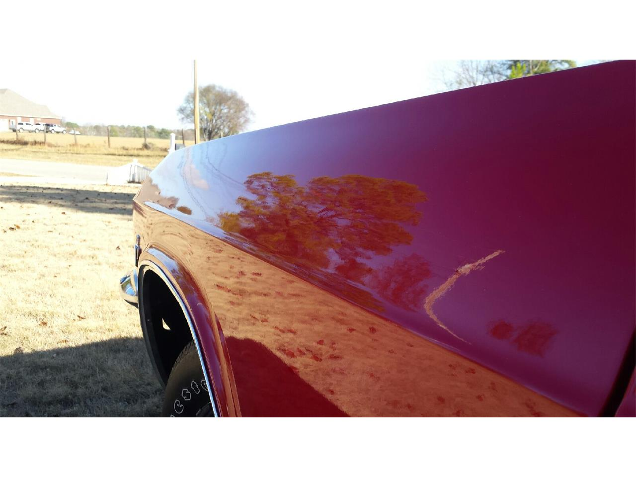 Large Picture of Classic '65 Impala SS located in Alabama - $22,000.00 Offered by a Private Seller - K2ZI