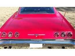 Picture of Classic '65 Impala SS - K2ZI