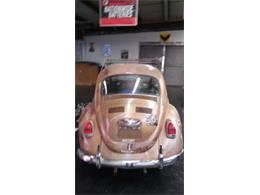 Picture of '70 Beetle - K2ZY
