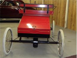 Picture of '01 Runabout Replica - K30H