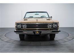 Picture of '67 GTX - K30P