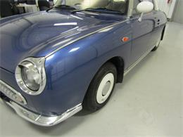 Picture of '91 Figaro - K34C