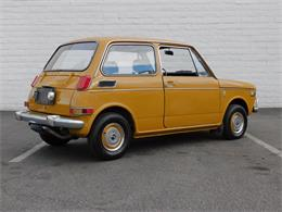 Picture of '72 Honda N600 located in Carson California - $8,750.00 - K36Y