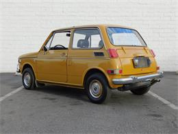 Picture of 1972 Honda N600 located in California Offered by Back in the Day Classics - K36Y