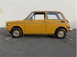 Picture of Classic '72 N600 - K36Y