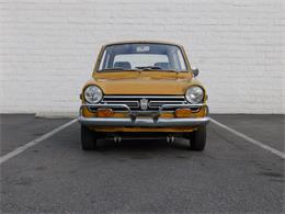 Picture of '72 N600 located in California - $8,750.00 - K36Y