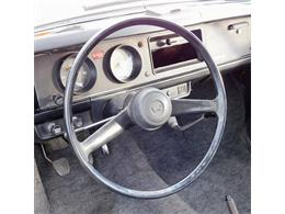 Picture of '72 Honda N600 located in California - $8,750.00 - K36Y